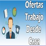 Trabajos Desde Casa en Monterrey Manualidades