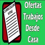 Trabajos Desde Casa Empacando en Ecatepec